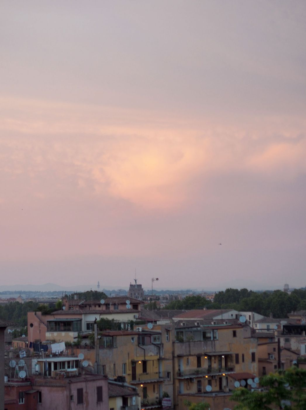 rooma-auringonlasku1.jpg