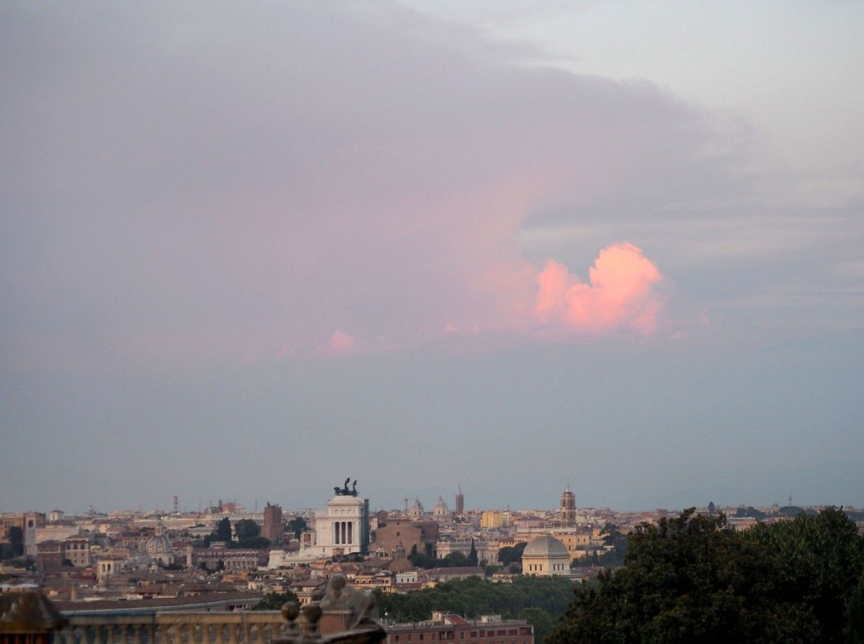 rooma-auringonlasku10.jpg