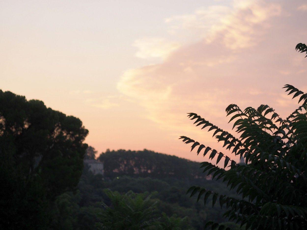 rooma-auringonlasku8.jpg