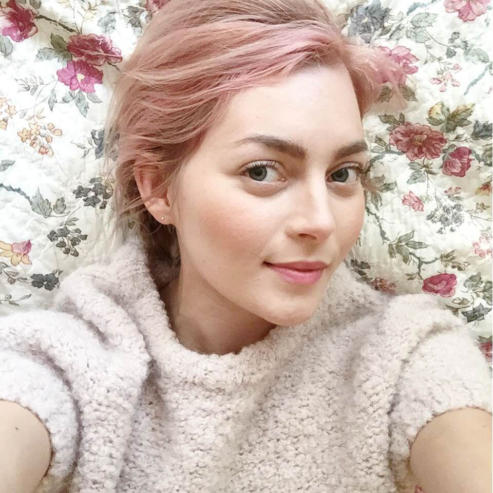 vaaleanpunaiset-hiukset1.jpg