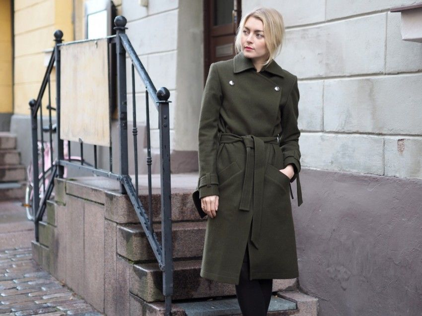 ann-sofie-back-army-coat12
