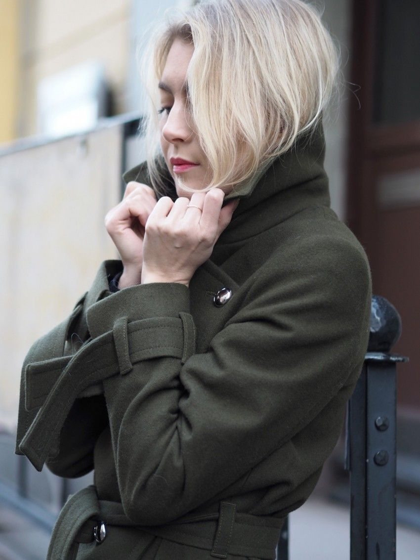 ann-sofie-back-army-coat6