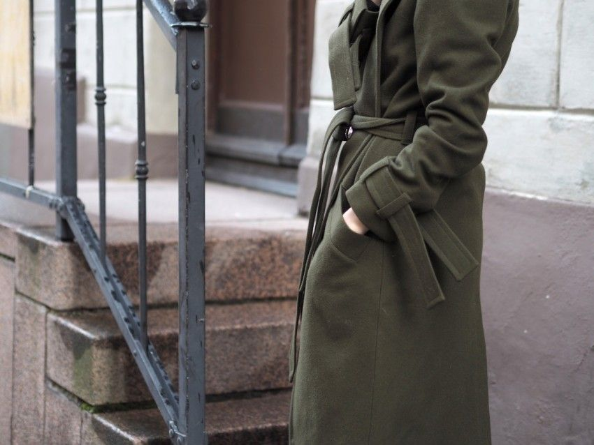 ann-sofie-back-army-coat7