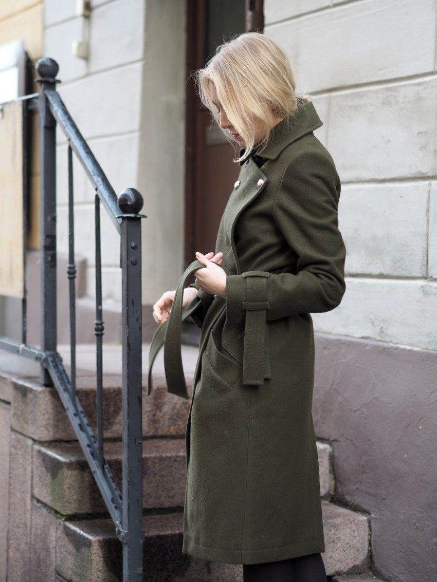 ann-sofie-back-army-coat8
