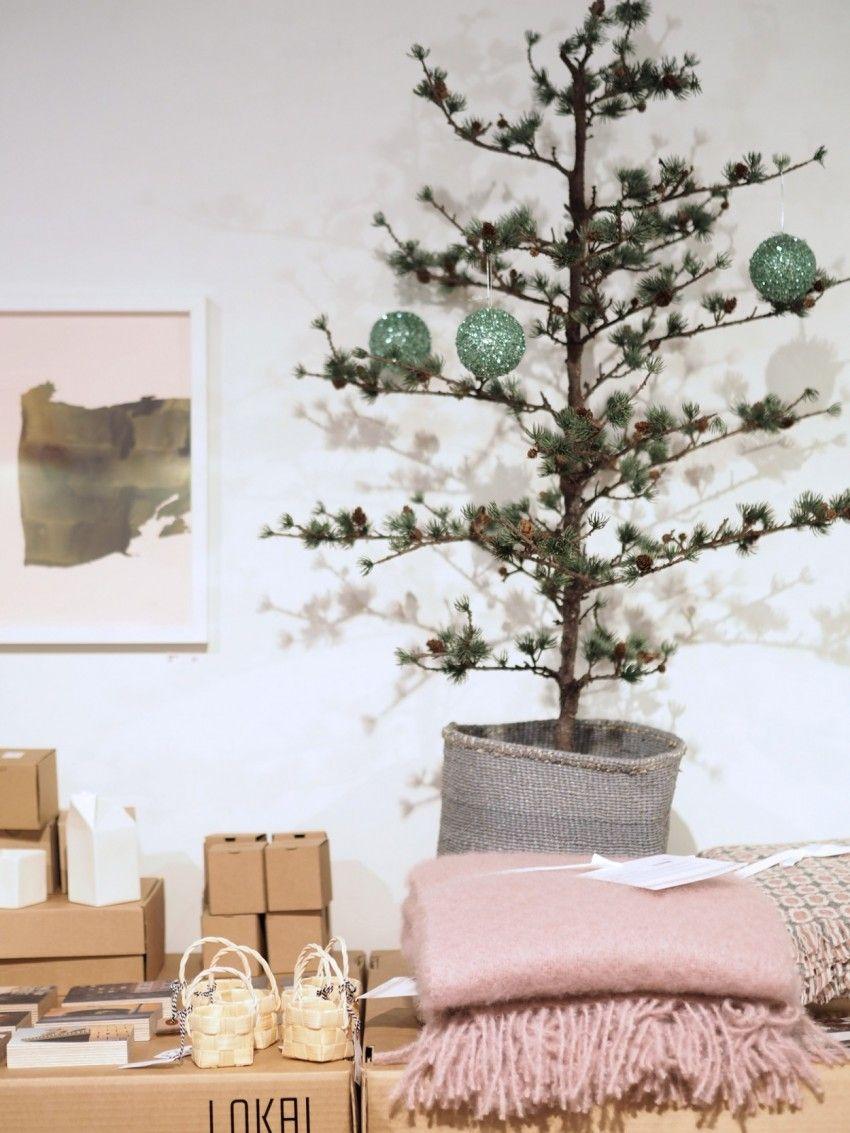 christmas-garage5