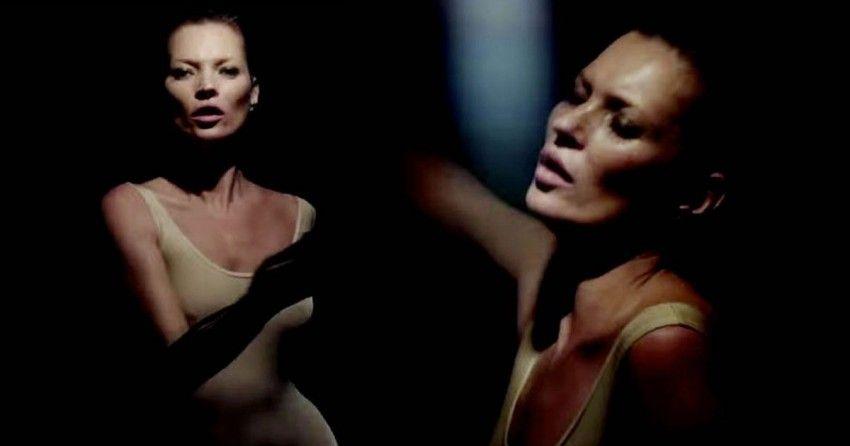 Kate-Moss-in-Massive-Attack-new-video-Ritual-Spirit-main