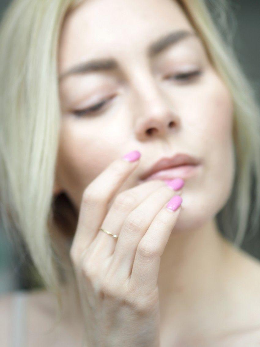 migreeni ja ehkäisypillerit
