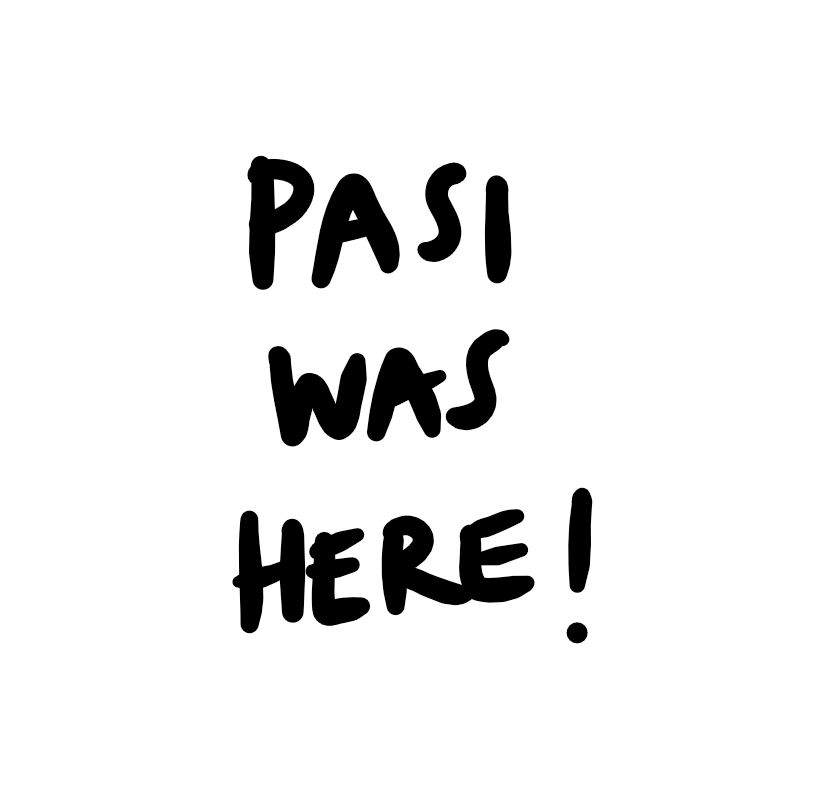 pasi-was-here