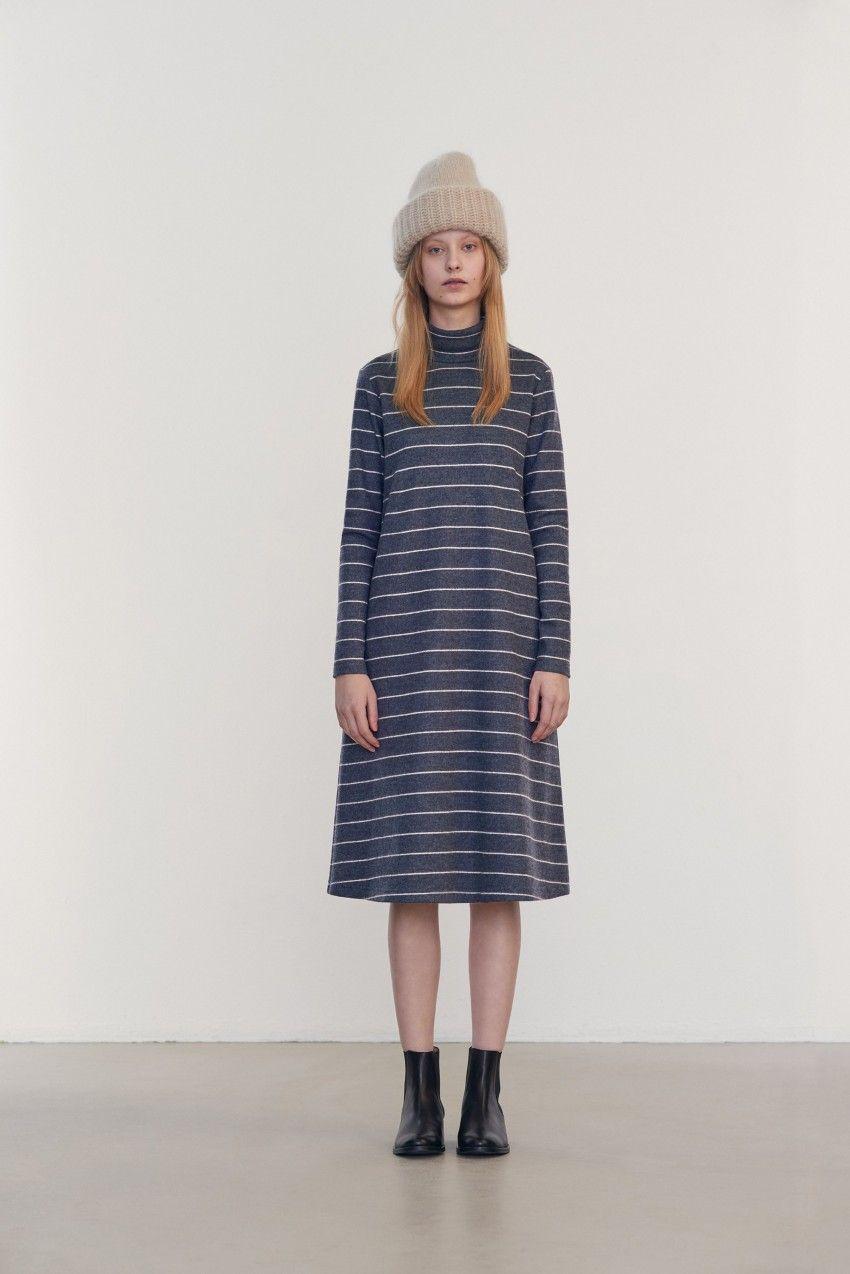samuji-fall-2016-ready-to-wear 17