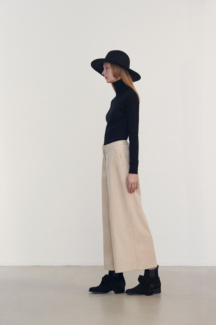 samuji-fall-2016-ready-to-wear18