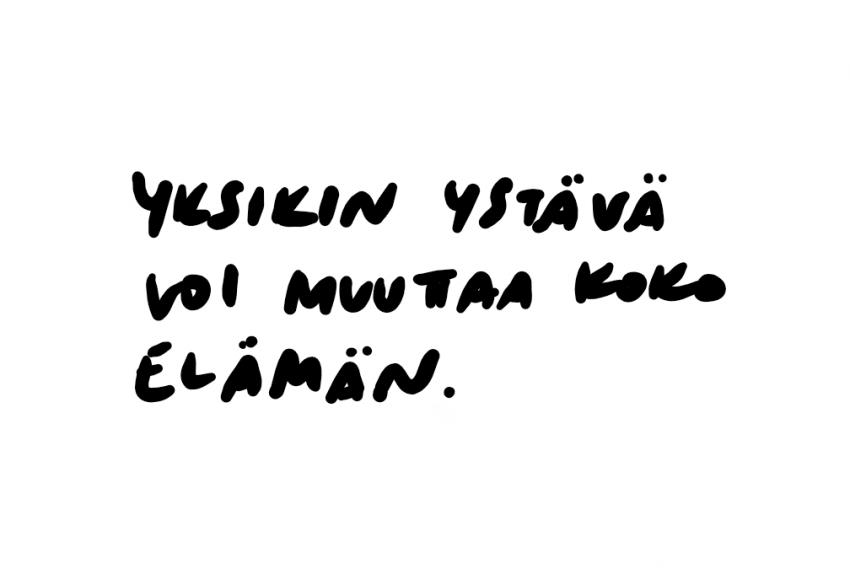 spr-ystava3a