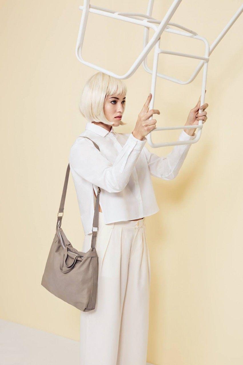 lumi-accessories-ss16-2