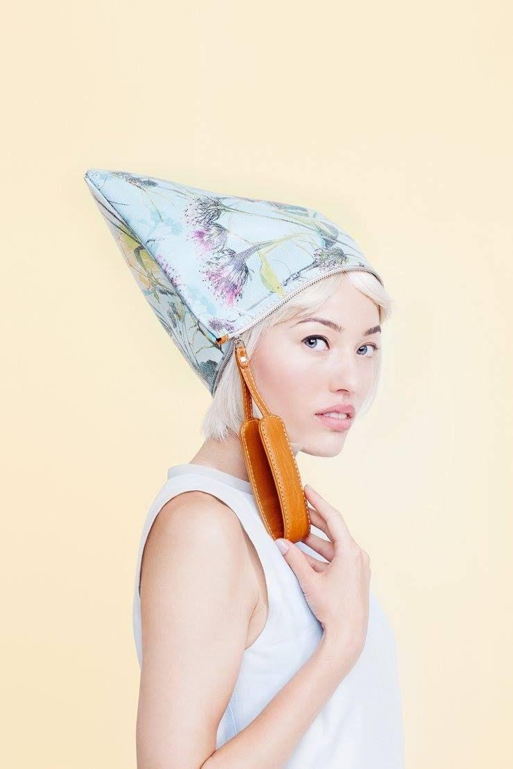 lumi-accessories-ss16-6