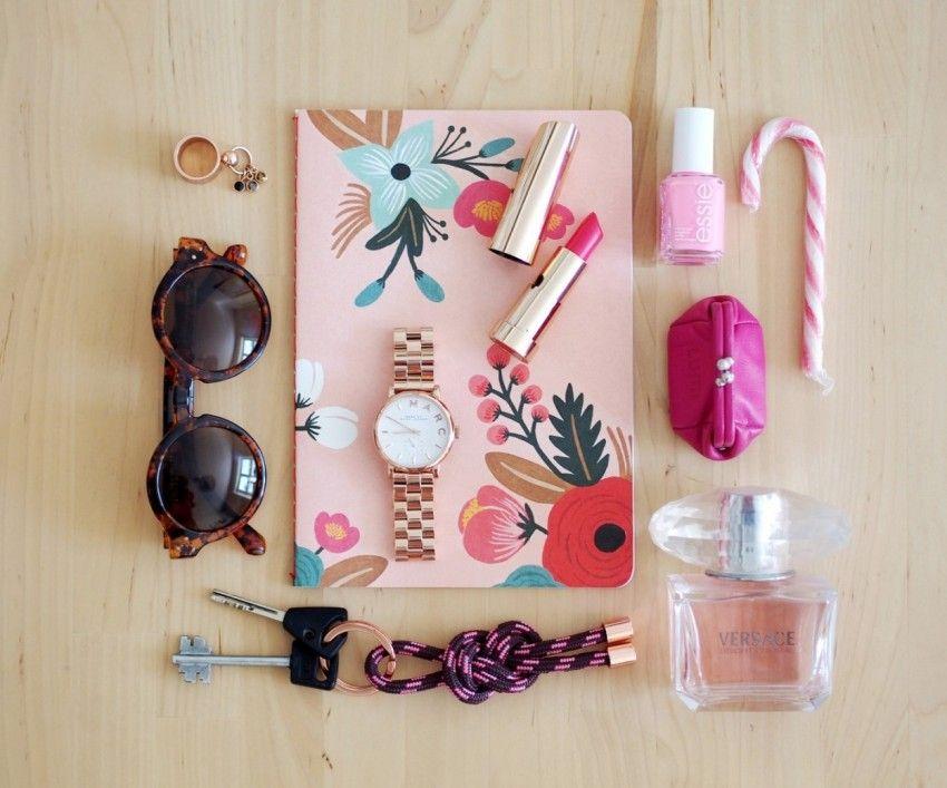 pink15