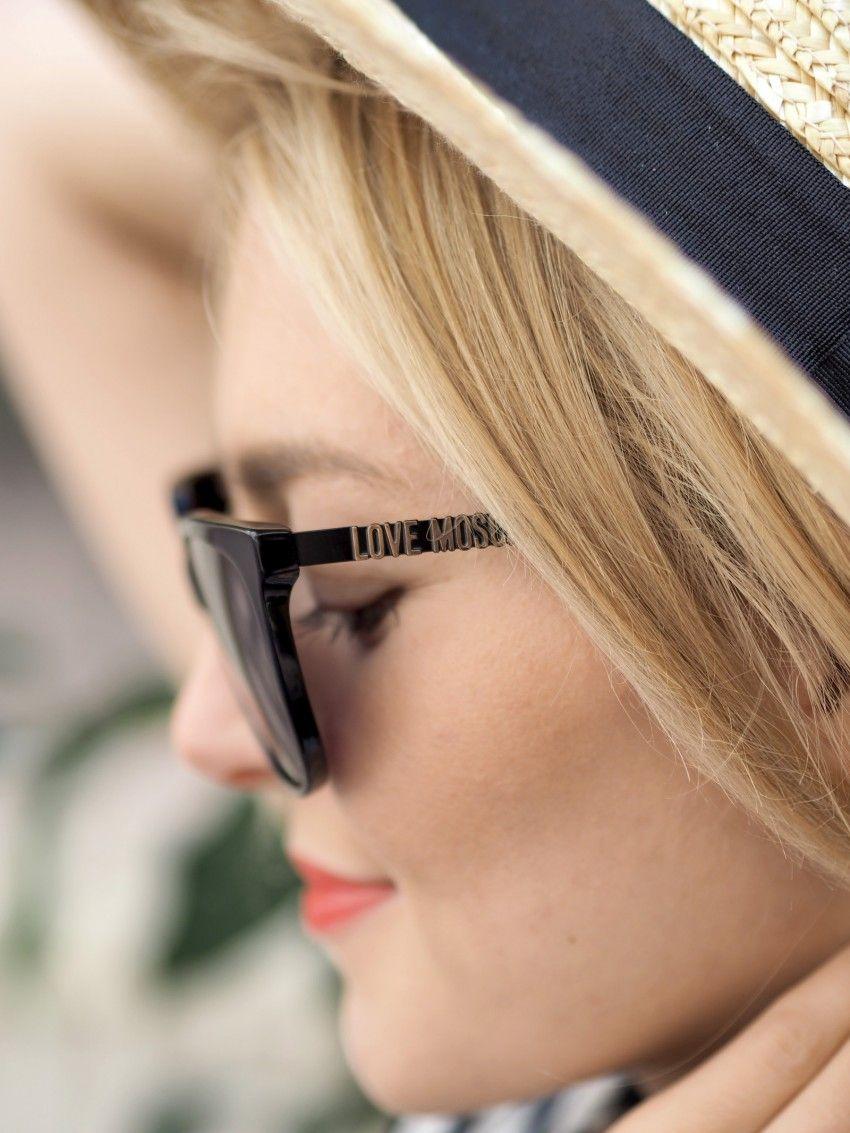 Specsavers aurinkolasit