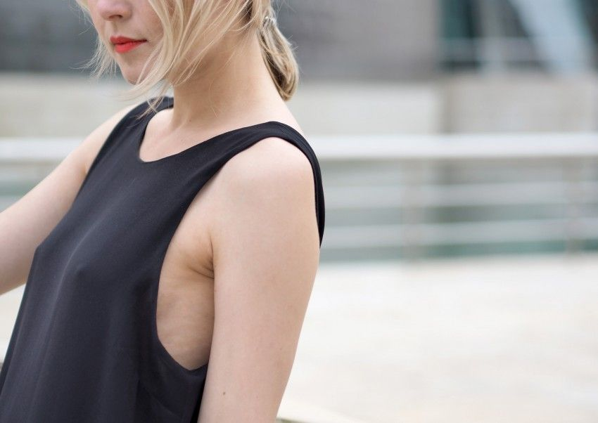Free the nipple! | Pupulandia : Pupulandia