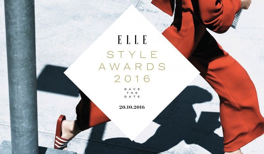 elle-style-awards1