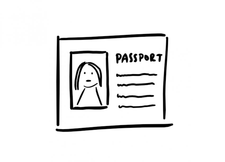 passi1