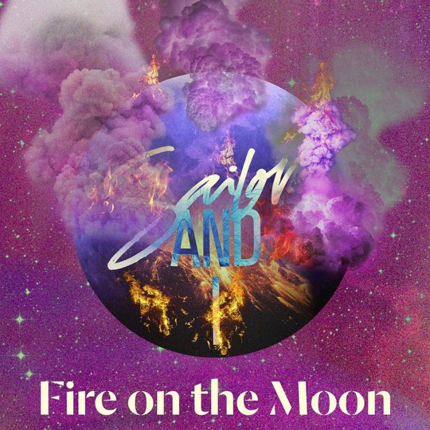 sailor-and-i-fire-on-the-moon