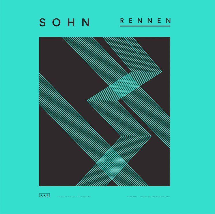 sohn2016