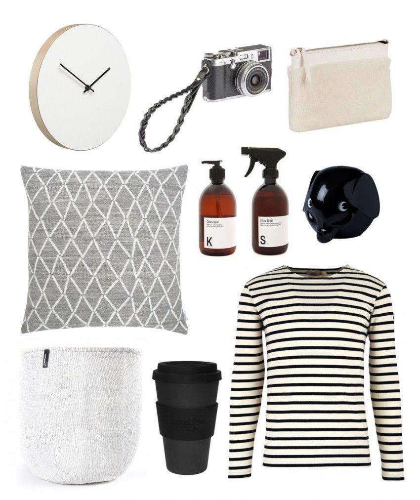 tre-joulu-minimalisti