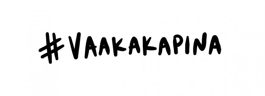 vaaka-kapina1
