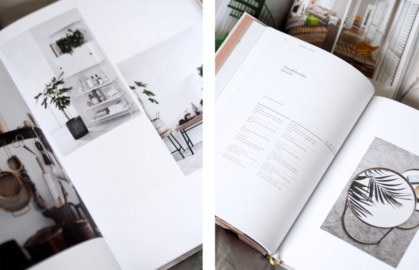 green-home-book10