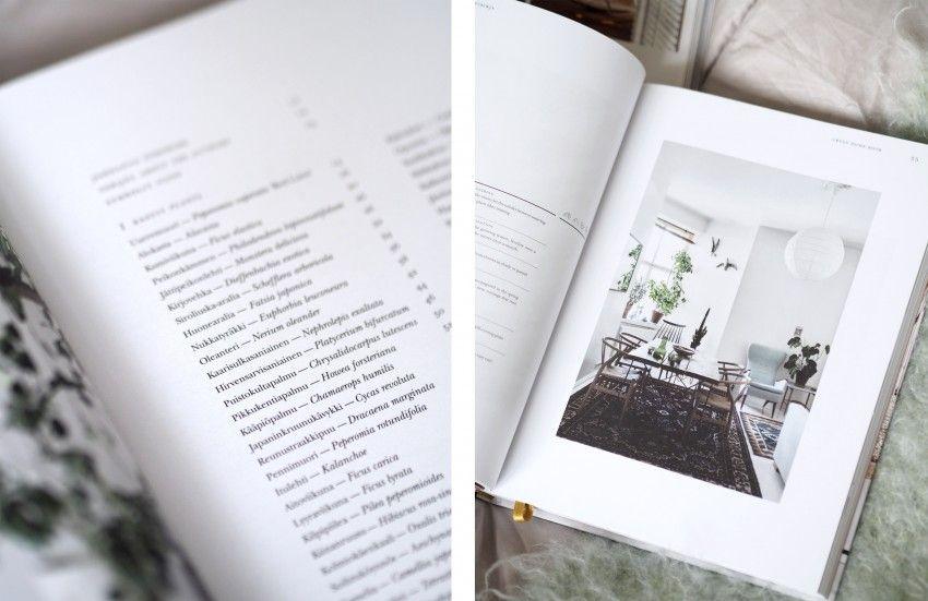 green-home-book9