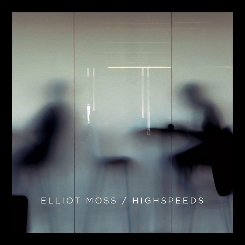 Elliot-Moss_Highspeeds