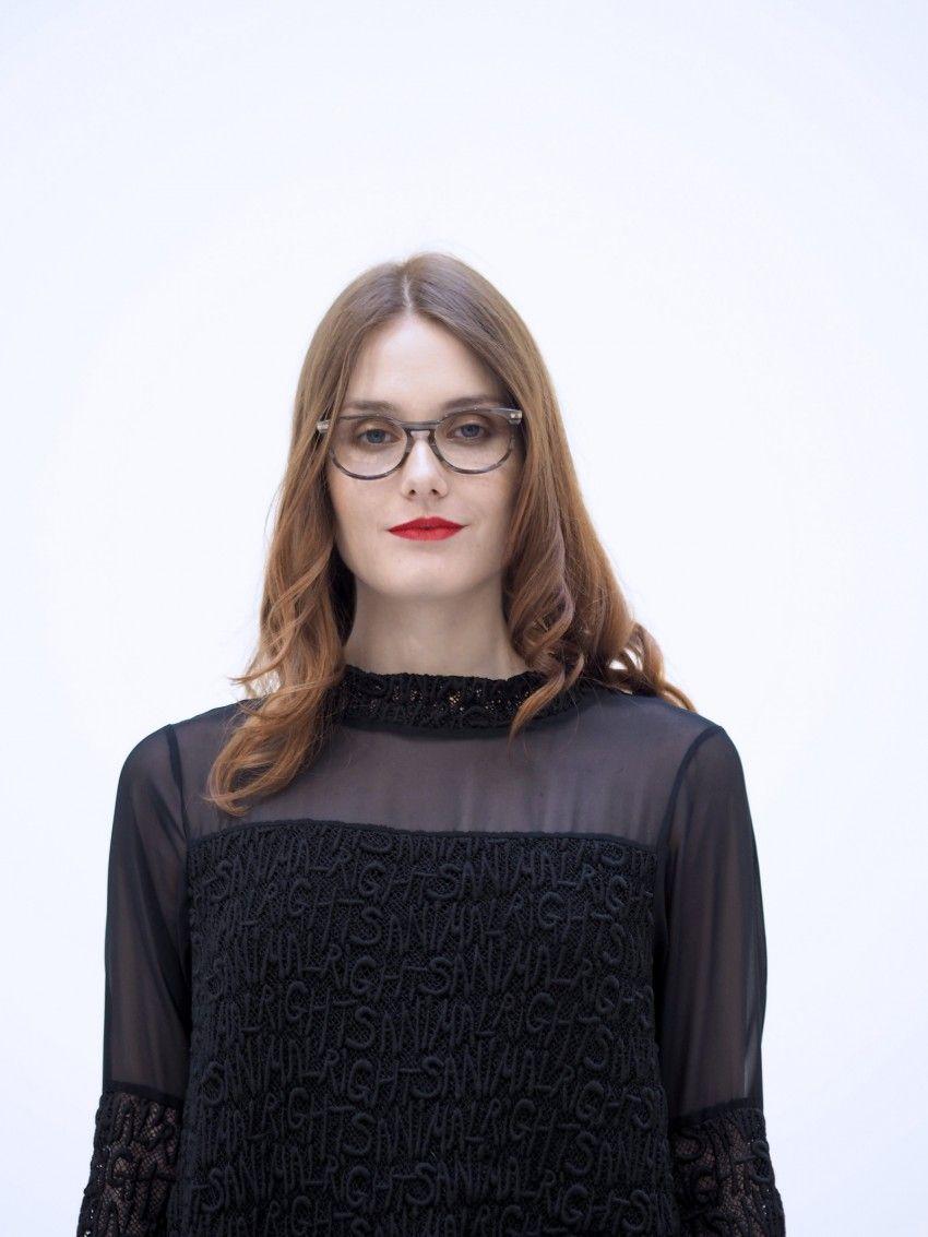 silmälasit netistä hinta