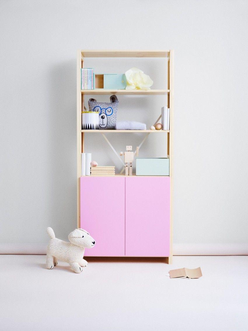 lundia_classic_pinkit_ovet_vari_Barbie