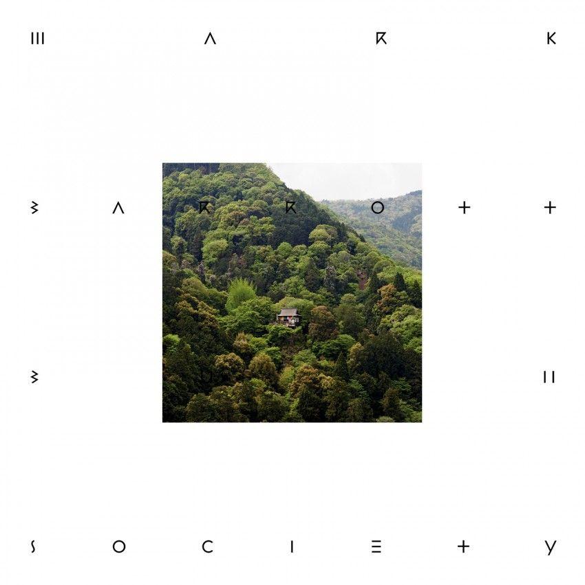 mark-barrott-bush-society