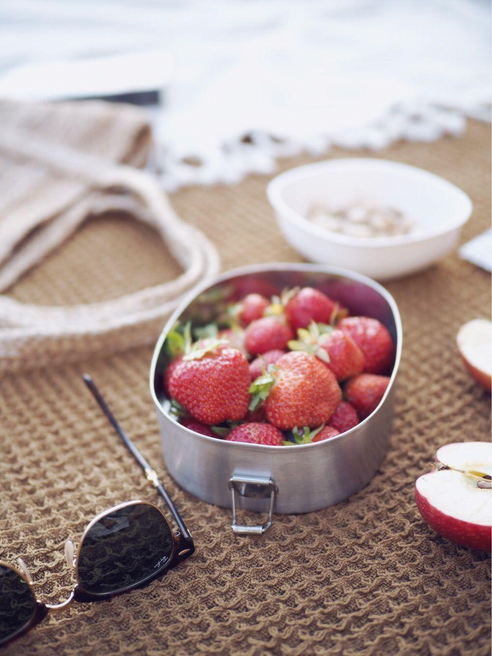 Piknik Helsingissä