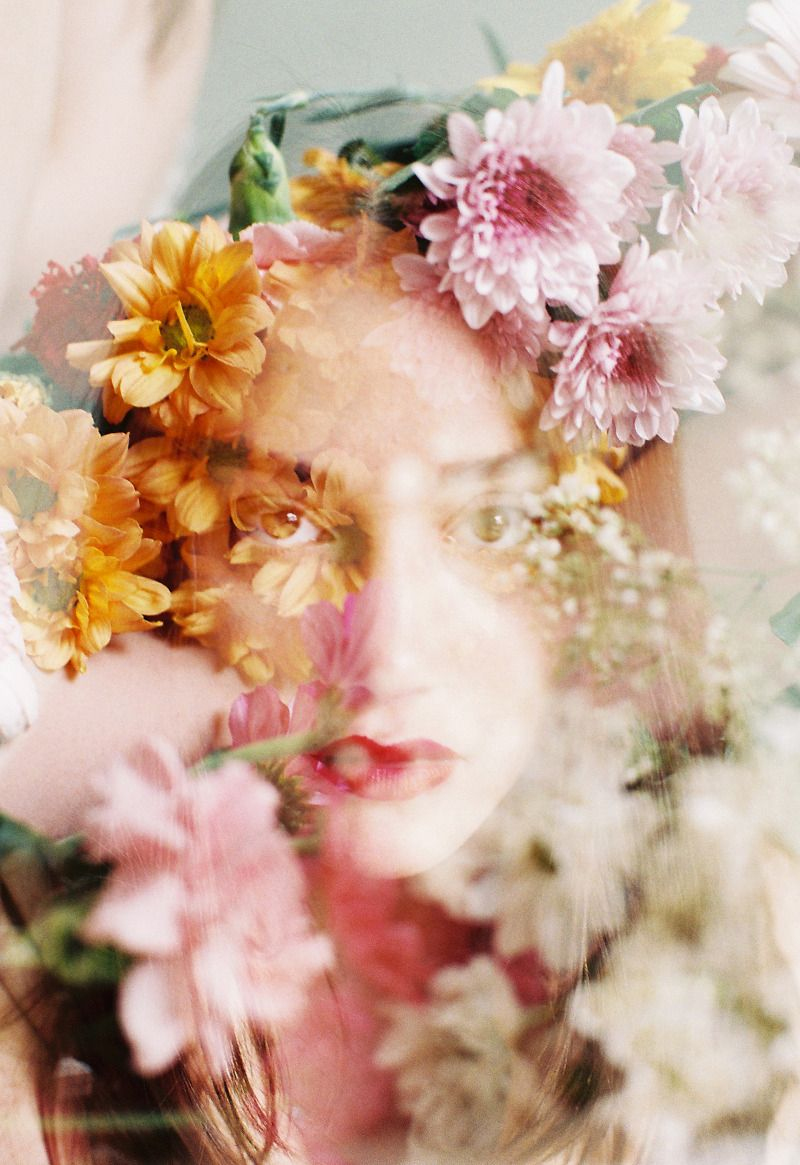 in-bloom1.jpg