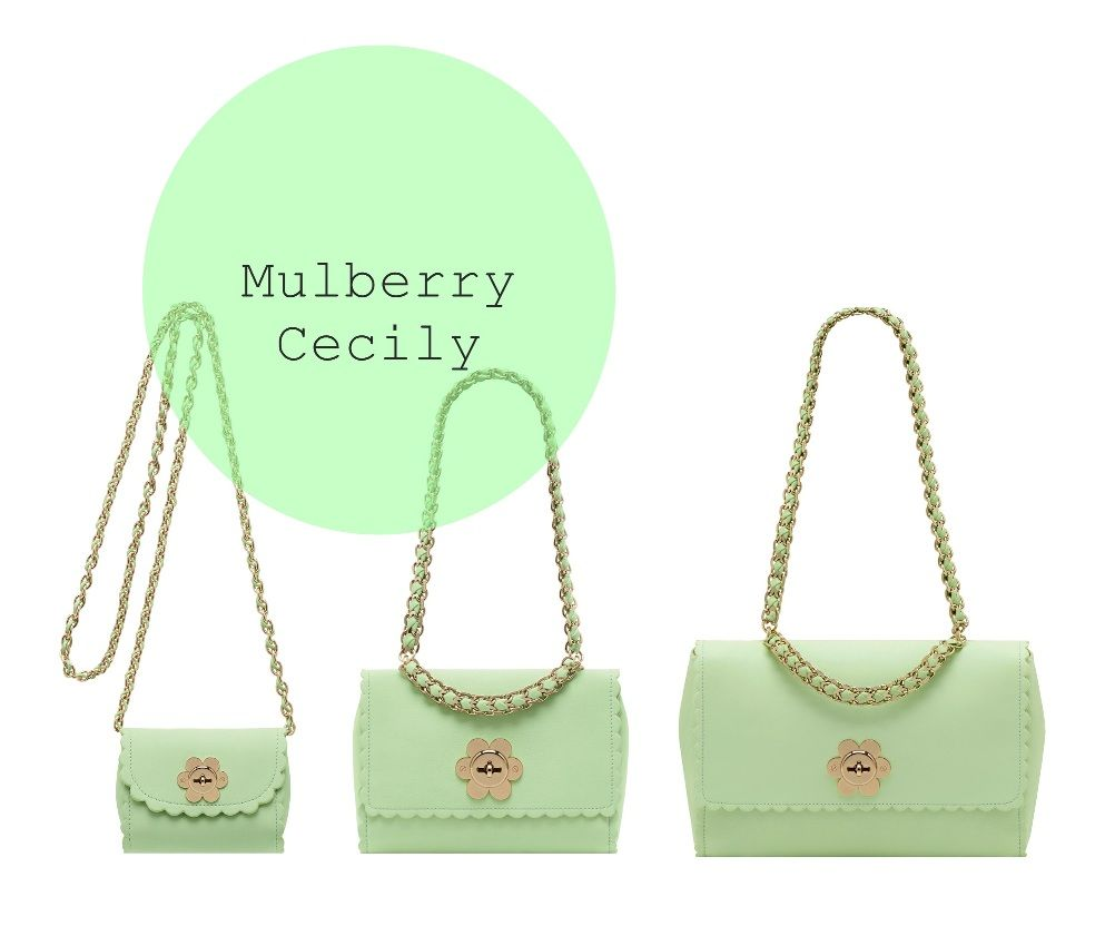 mulberry-cecily-mint.jpg