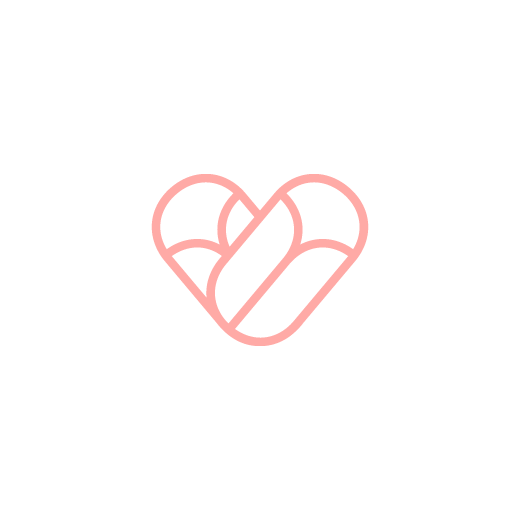 style-loving-logo.png