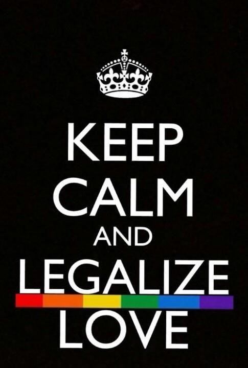 gay-marriage4.jpg