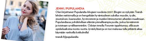 jkl-muotipaivat2.png