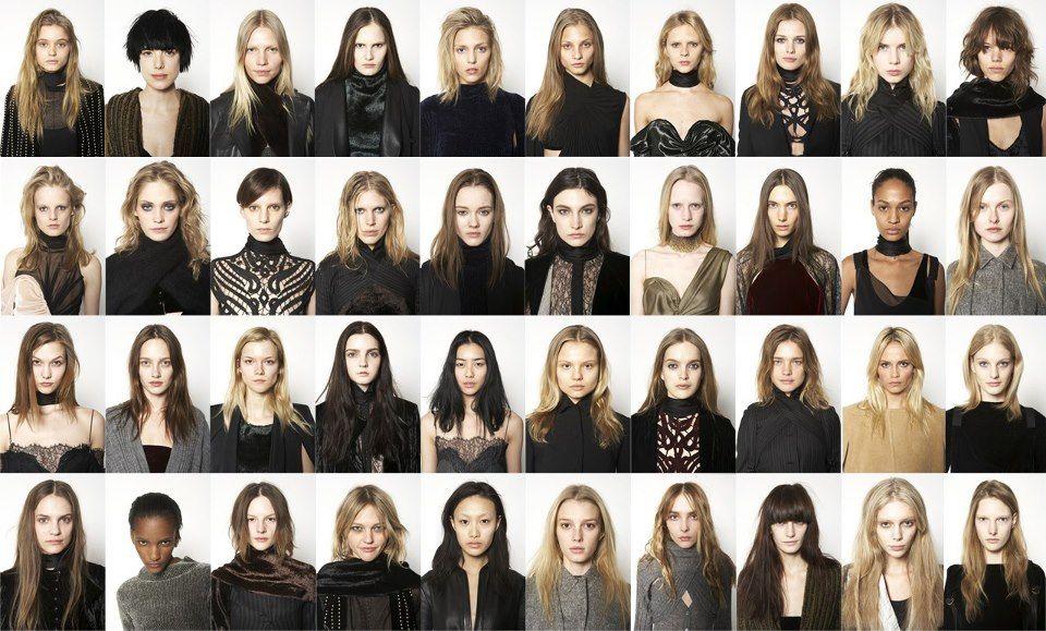 models.jpg