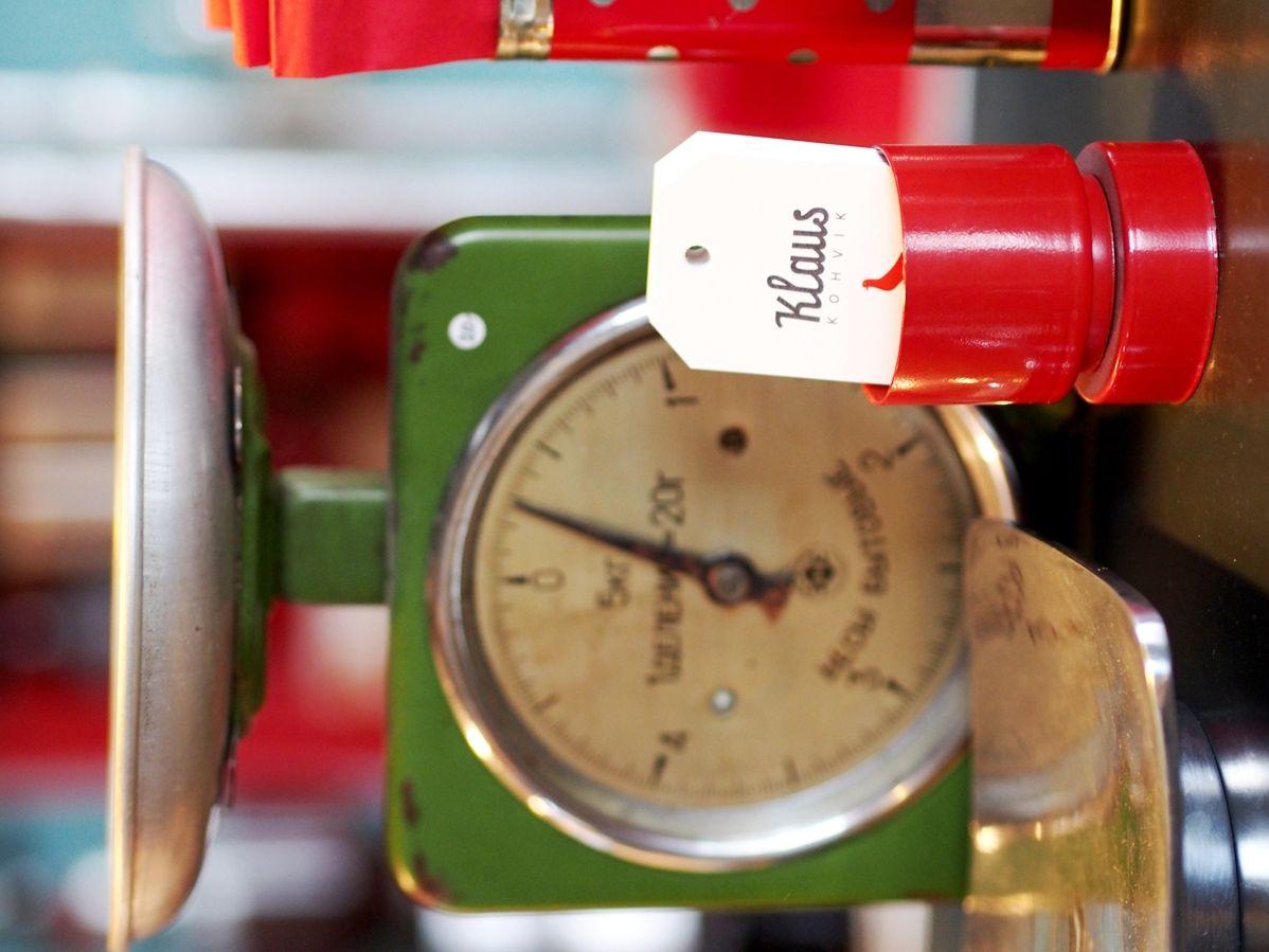 P4134571.JPG
