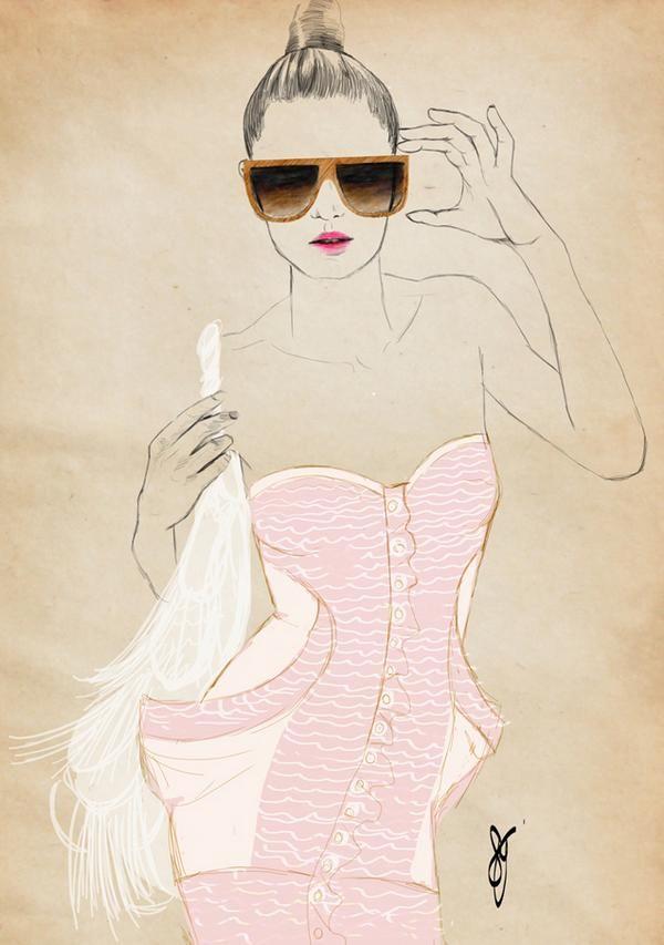 Sandra-Suy-Illustration-26.jpg
