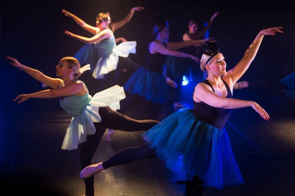 ballerinas10.jpg