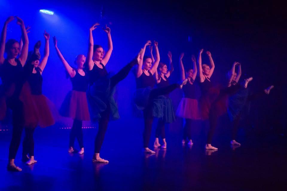 ballerinas4.jpg