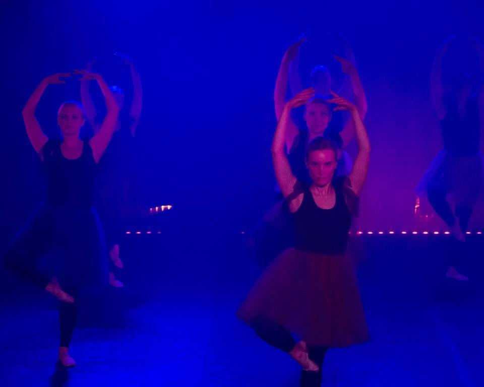 ballerinas8.jpg