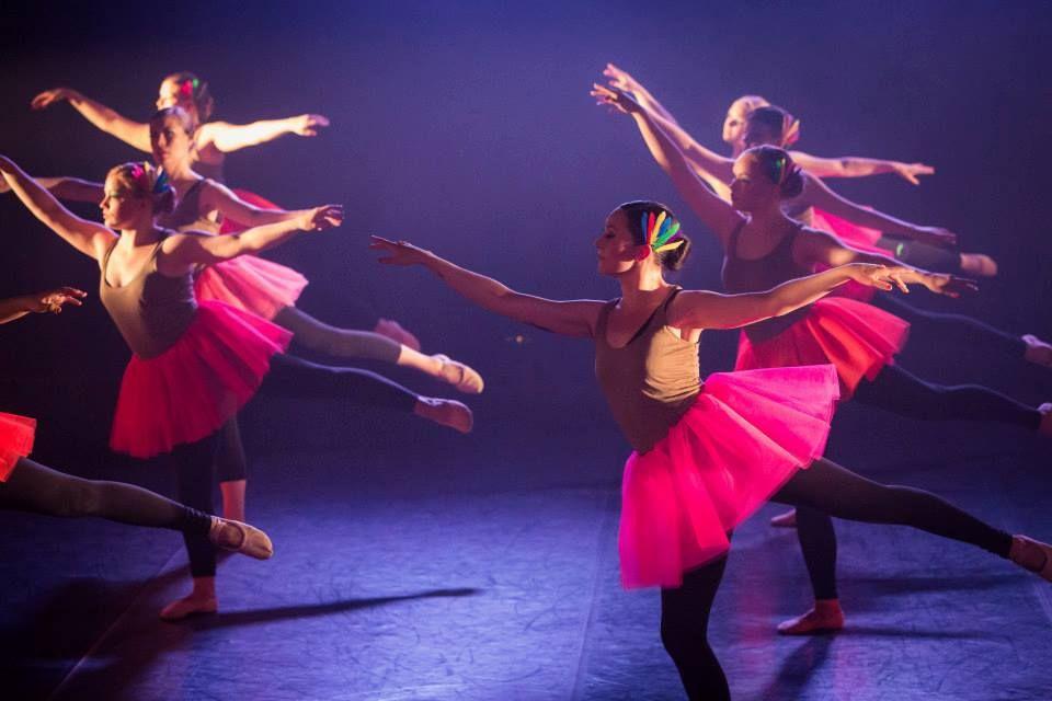 ballerinas9.jpg