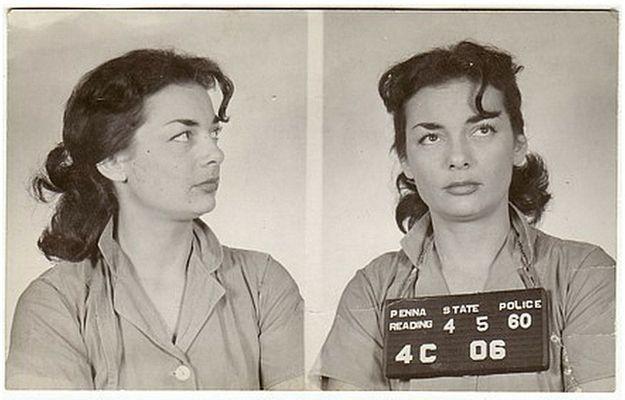 vintage-mugshot1.jpg