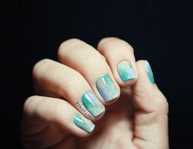 nails23.jpg