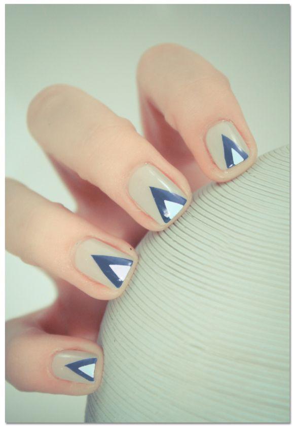 nails9.jpg