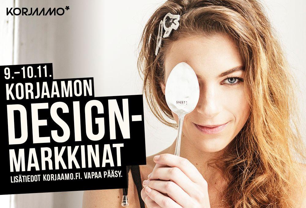 korjaamo-designmarkkinat2013.jpg