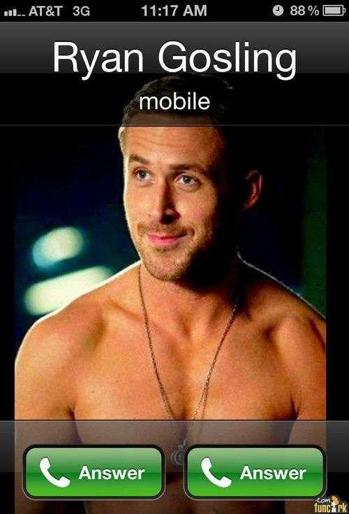 ryan-calling.jpg